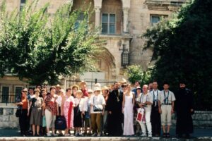 2000-Ierusalim