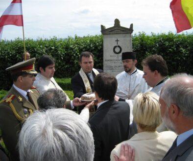 2007-Tulln