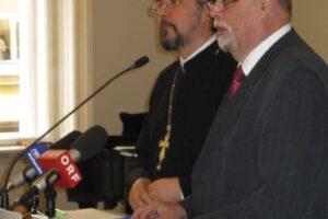 2009 Bibel-in-kurzen-Erzählungen