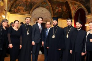 2014-kurz_orthodoxie
