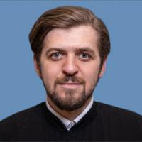 Pr. Cristian-Ioan POPA