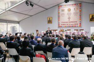 Congres MOREOM Paris 2018 - Ateliere-14